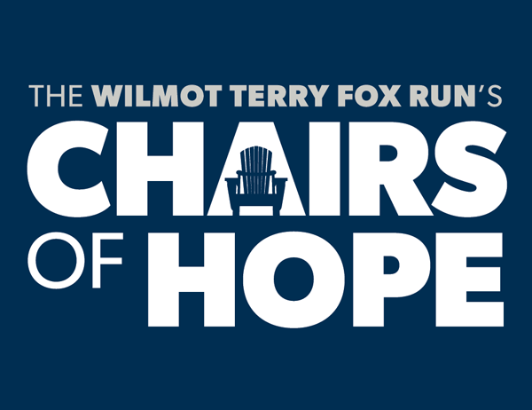 Wilmot Terry Fox Run